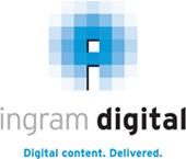 Ingram Digital