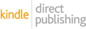 Kindle Direct